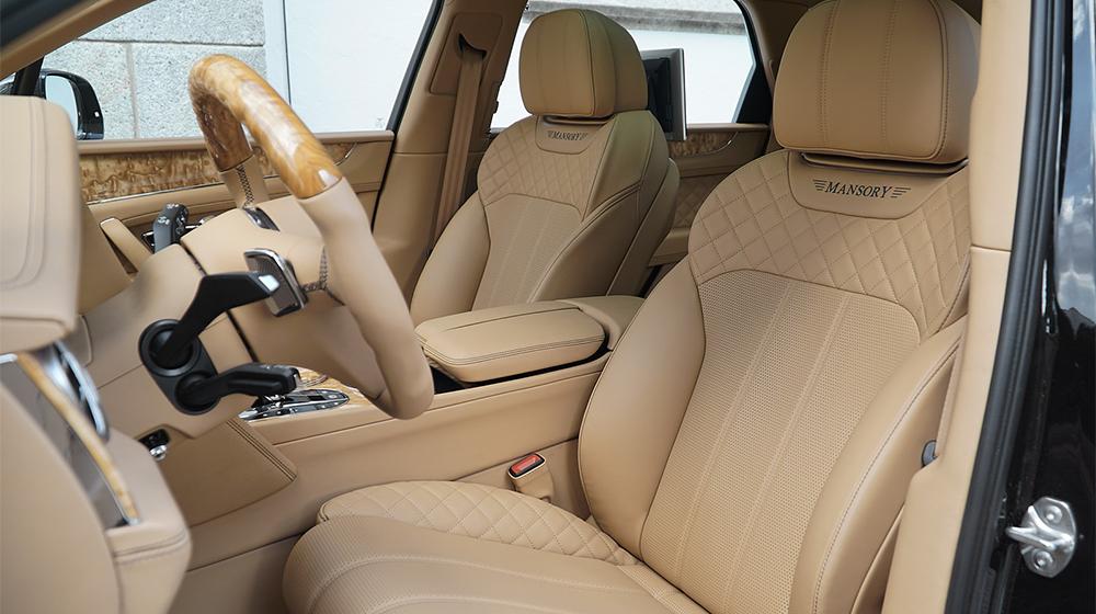 Bentley_Bentayga (9).jpg