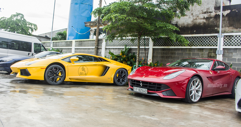 Super car (10).jpg