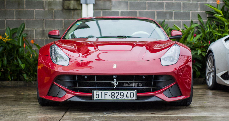 Super car (6).jpg