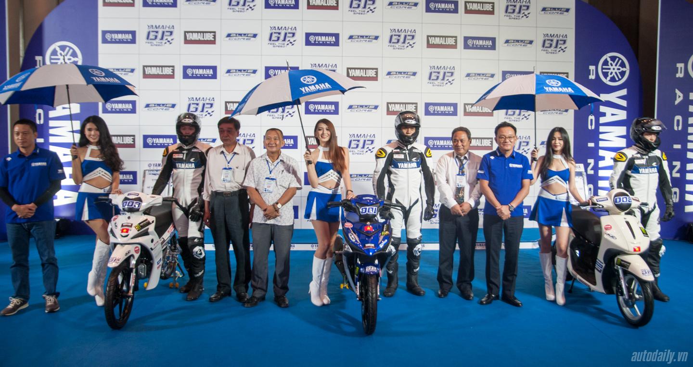 Yamaha GP (3).jpg