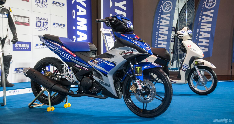 Yamaha GP (6).jpg