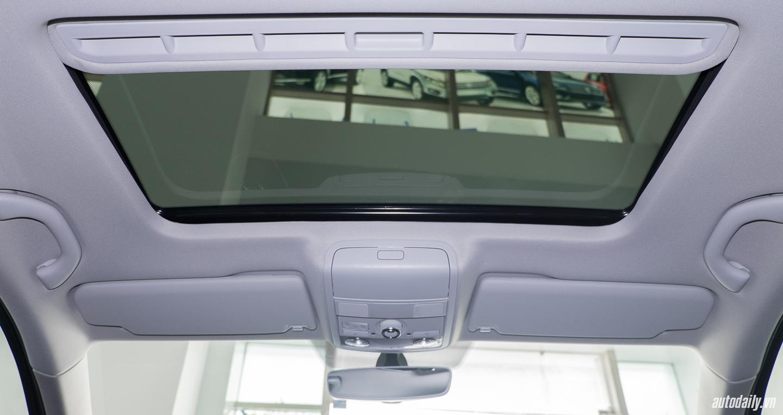 Volkswagen_Jetta (15).jpg