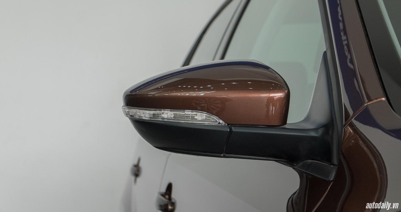Volkswagen_Jetta (20).jpg
