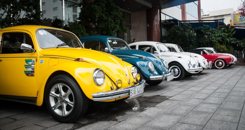 Volkswagen Beetle CLB (1).jpg