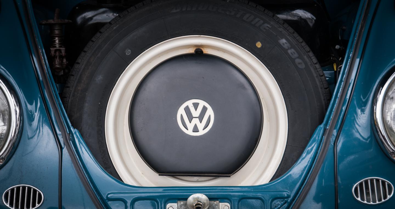 Volkswagen Beetle CLB (5).jpg