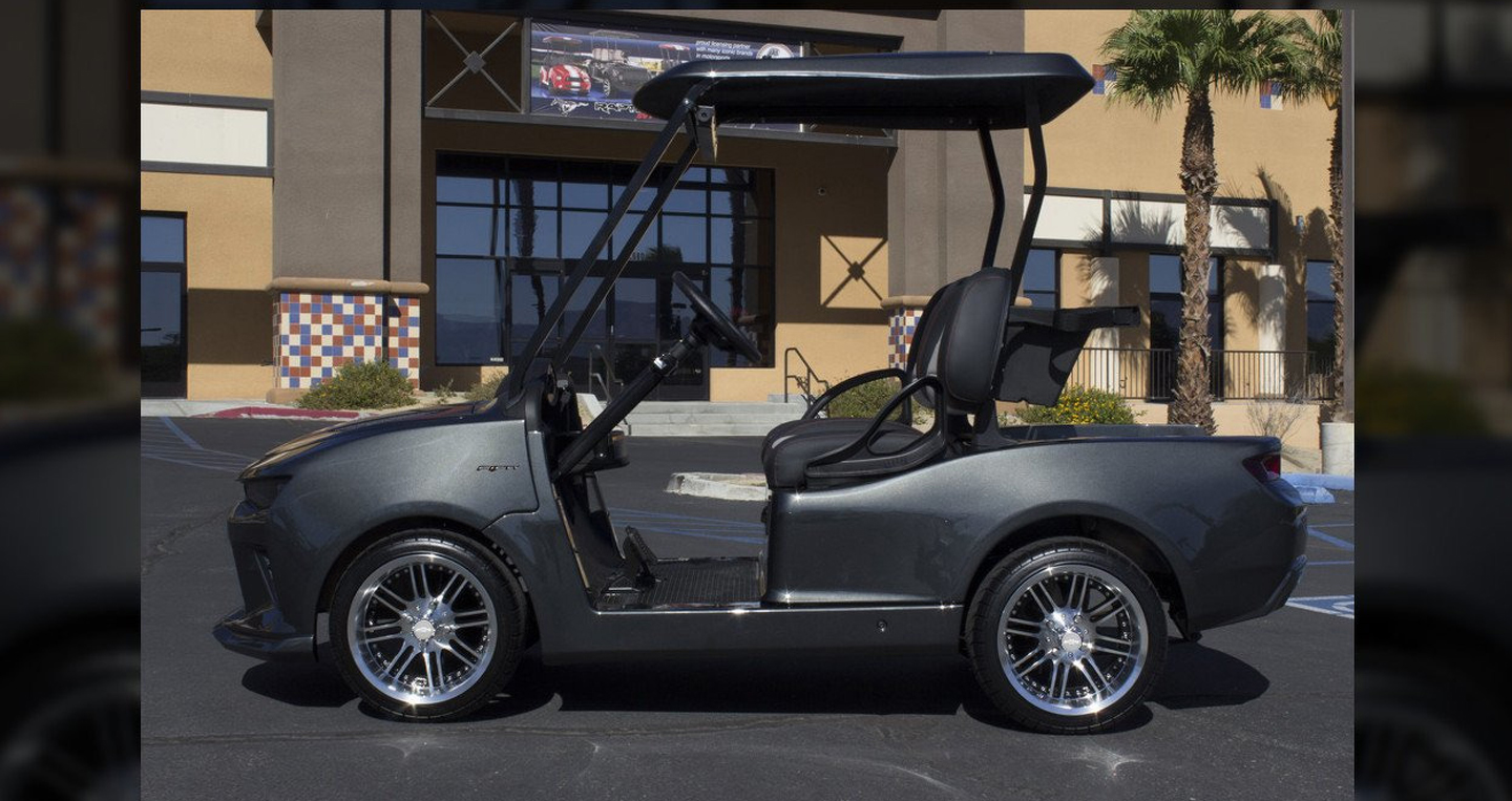 2017-chevy-camaro-golf-cart (4).jpg