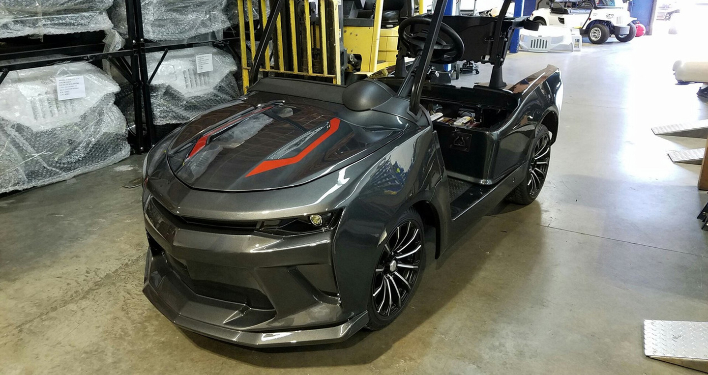 2017-chevy-camaro-golf-cart.jpg