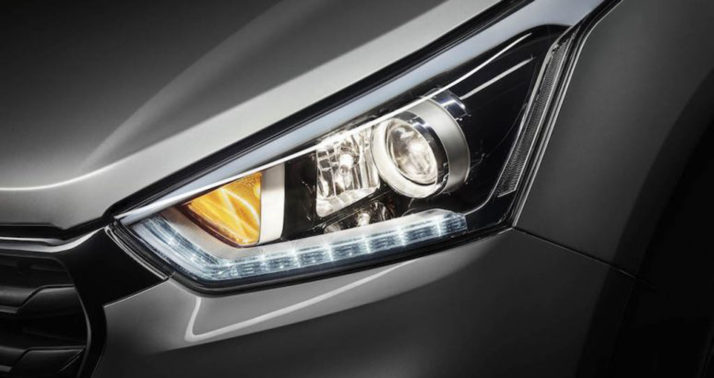 Hyundai-Creta-South-America-grille-teased.jpg