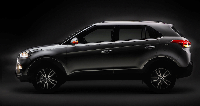 Hyundai-Creta-South-America-side-teased.jpg