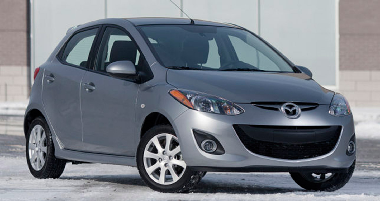 Mazda-2-Gs-2012_015en.jpg
