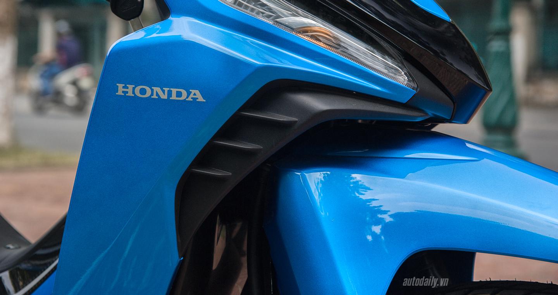 Honda Wave RSX 2017 (6).JPG