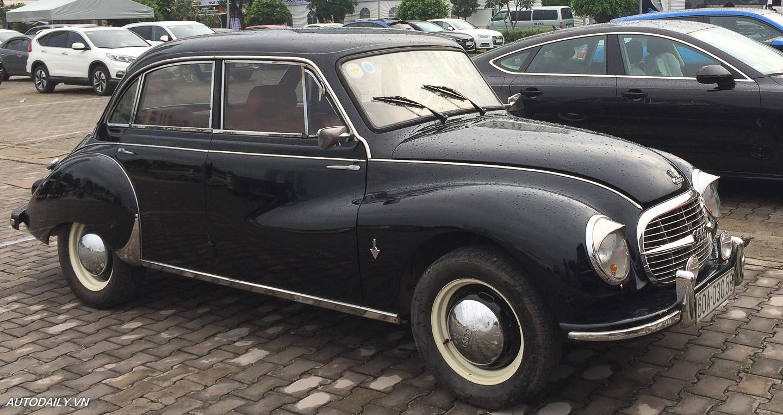 Audi_Union_SX_1950 (2).jpg