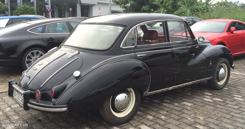 Audi_Union_SX_1950 (5).jpg
