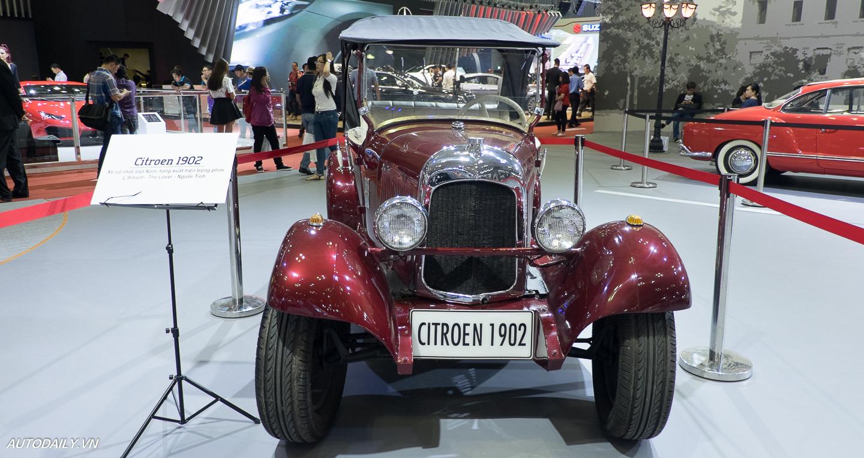 Citroen_1902 (5).jpg