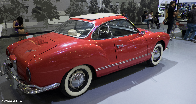Karmann_Ghia_1966 (5).jpg