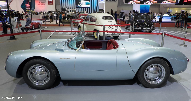 Porsche_550 (5).jpg