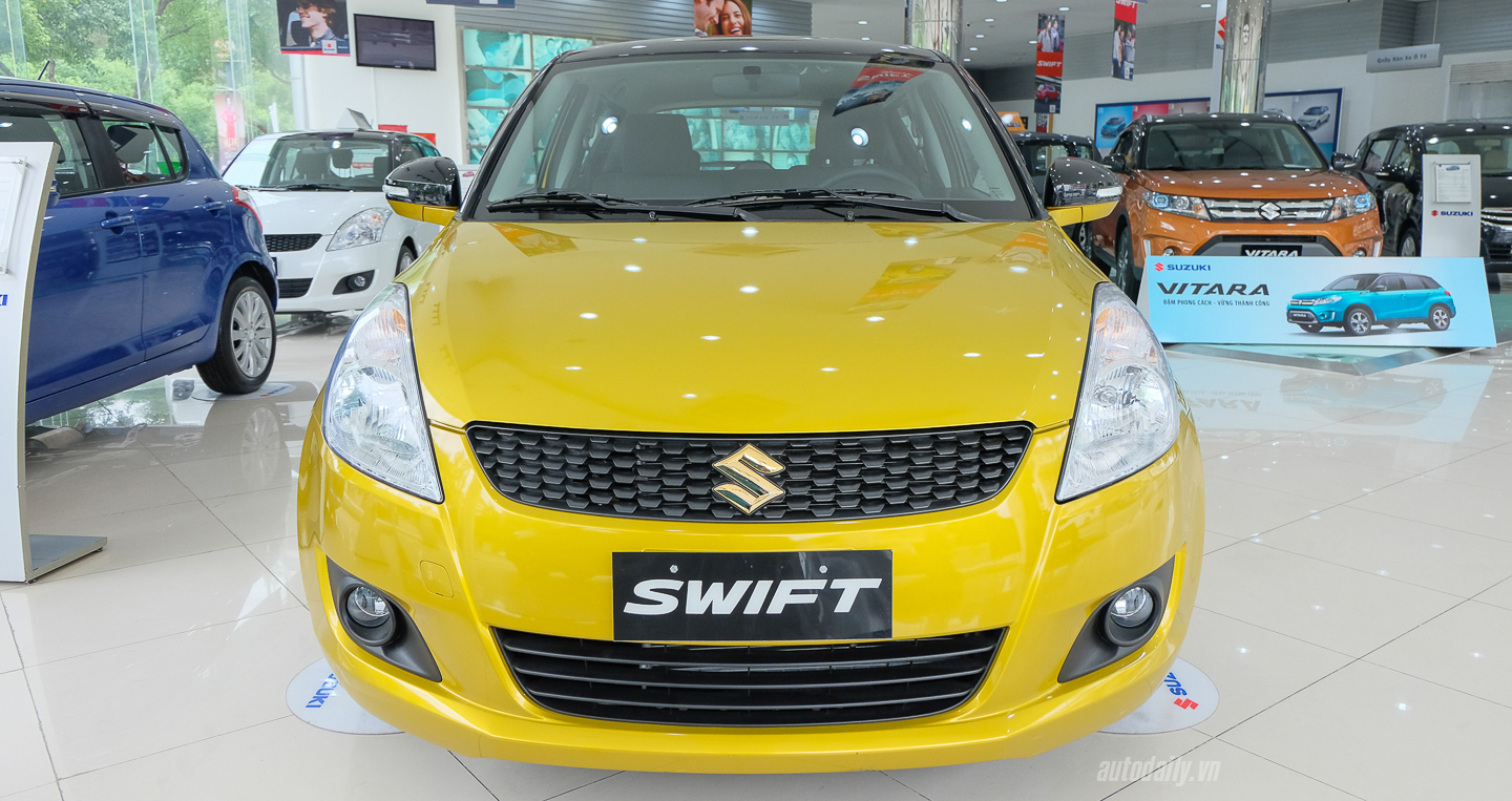 suzuki-swift-rs-2016-13.jpg