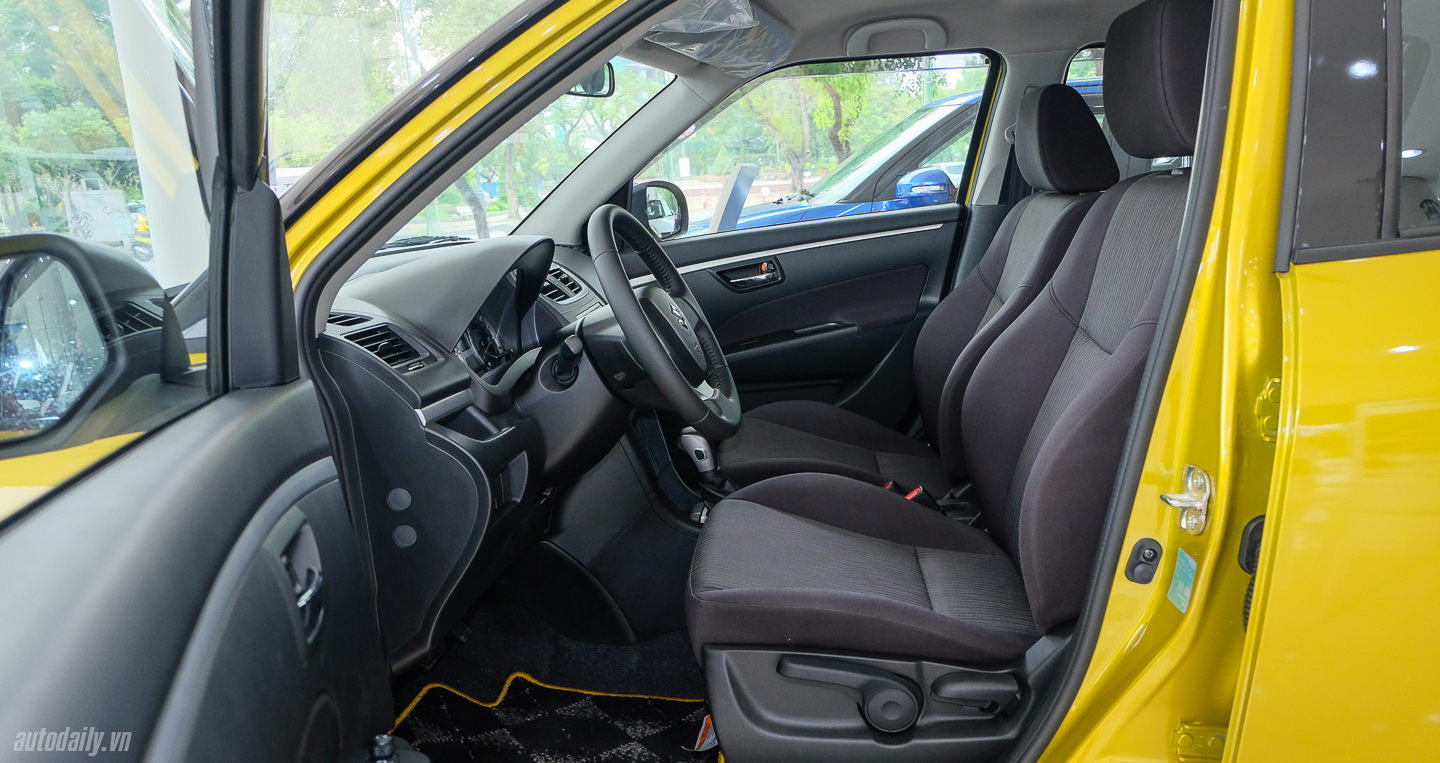 suzuki-swift-rs-2016-29.jpg