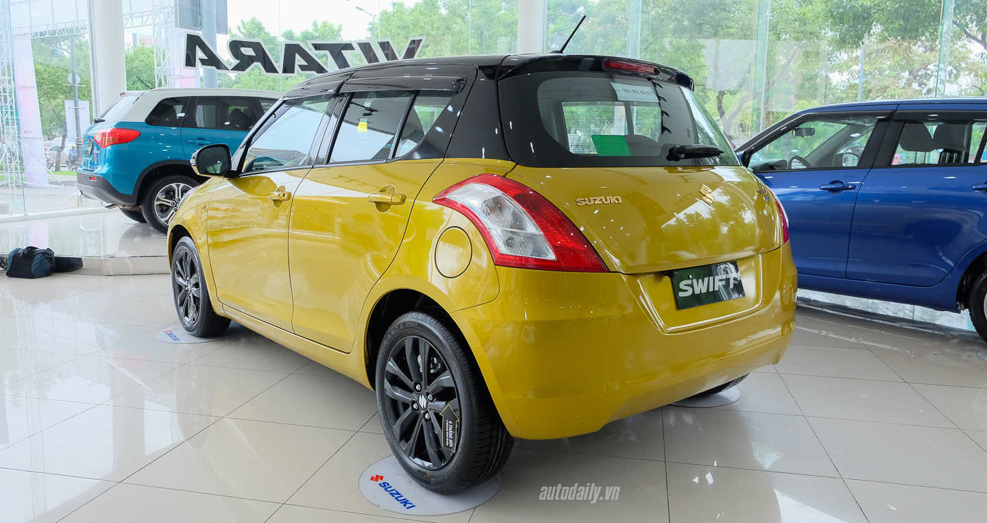 suzuki-swift-rs-2016-5.jpg