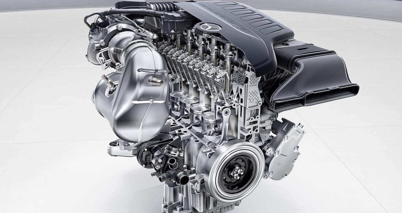 engine-inline-six-mercedes.jpg