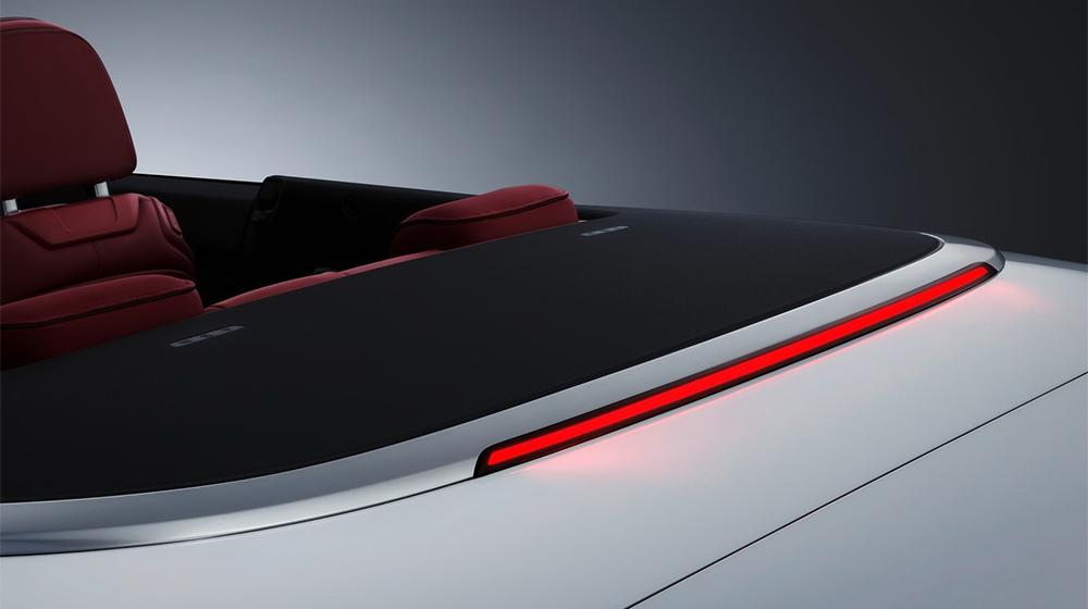 audi-a5-cabriolet-2017-13.jpg