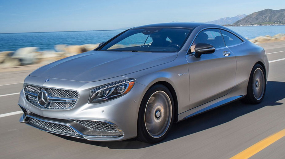 mercedes-benz-s65-amg-coupe-2015.jpg