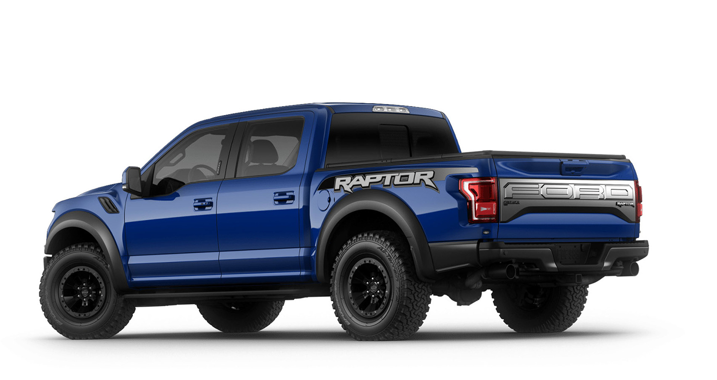 ford raptor price - HD 1919×1080