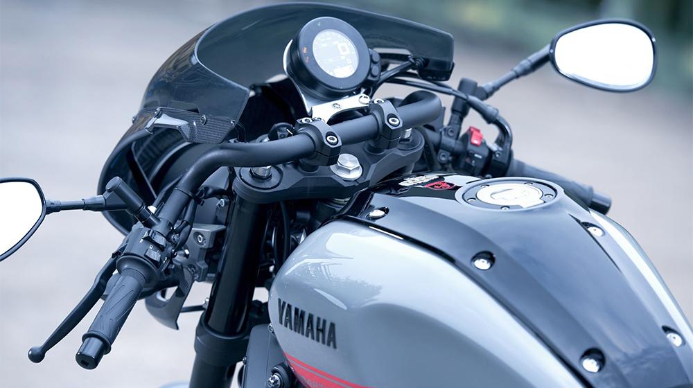 yamaha-xsr-900-abarth-3.jpg