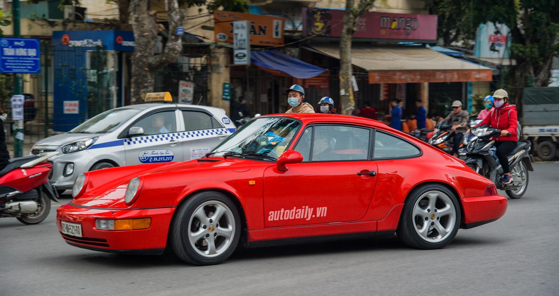 porsche-911-carrera-4-autodaily-1.jpg