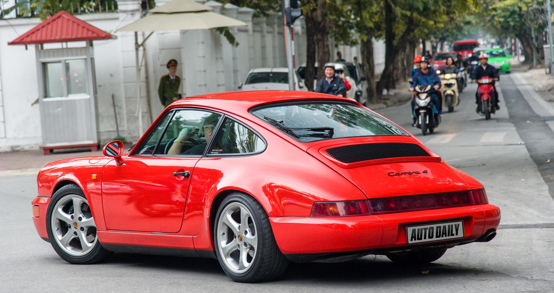 porsche-911-carrera-4-autodaily-10.jpg