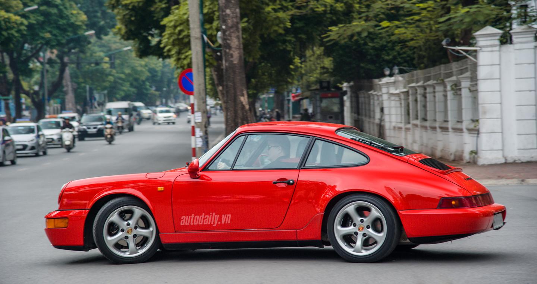 porsche-911-carrera-4-autodaily-11.jpg