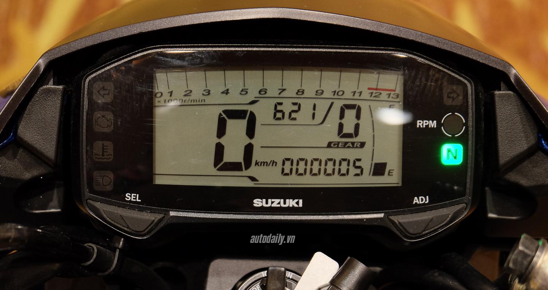 suzuki-raider-r150-fi-1.jpg
