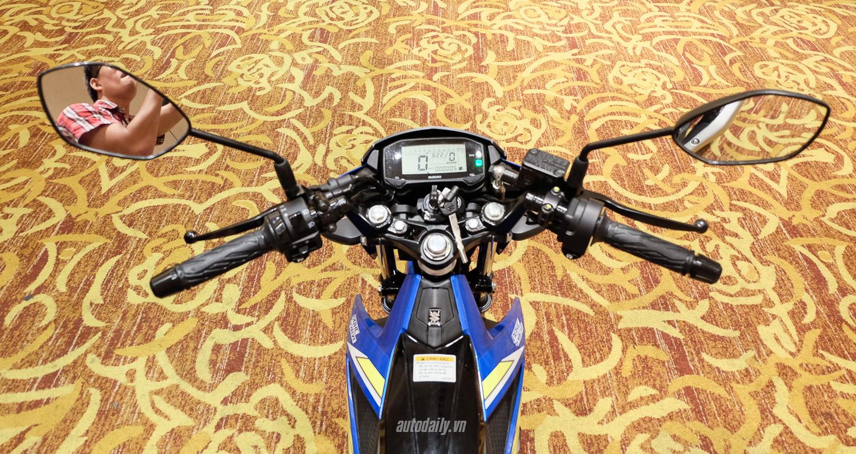 suzuki-raider-r150-fi-4.jpg