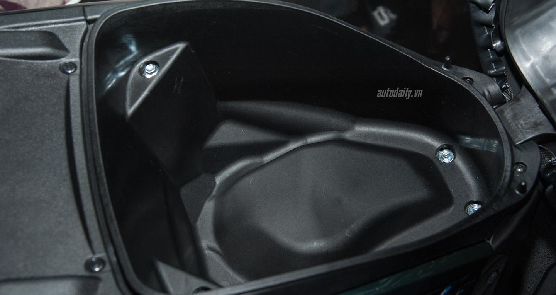 honda-sh-2017-autodaily-10.jpg