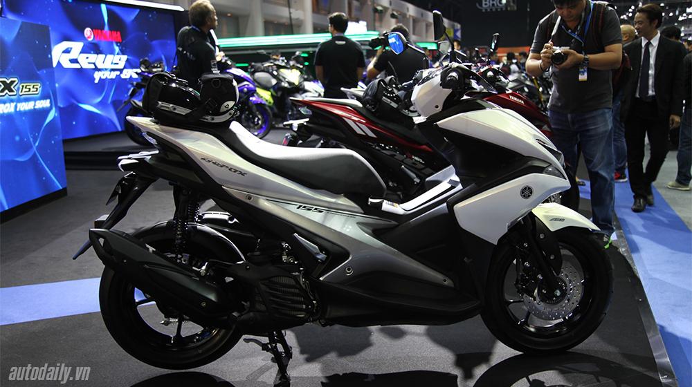 yamaha-nvx-3.JPG