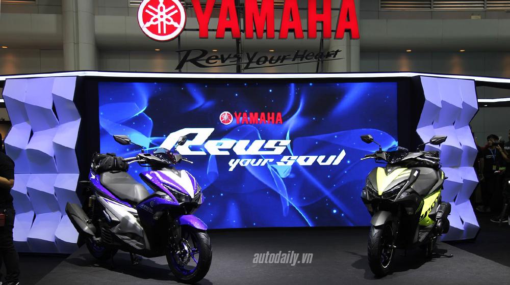 yamaha-nvx-6.JPG