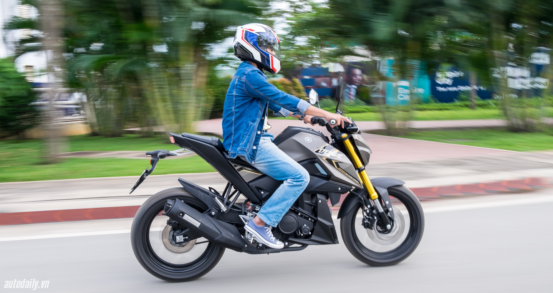 Cảm nhận về khả năng vận hành xe Yamaha TFX150 qua thực tết lái-10.jpg