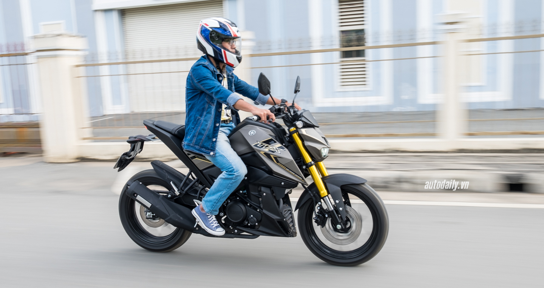 Cảm nhận về khả năng vận hành xe Yamaha TFX150 qua thực tết lái-12.jpg