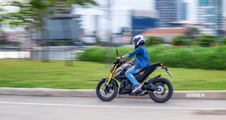 Cảm nhận về khả năng vận hành xe Yamaha TFX150 qua thực tết lái-15.jpg