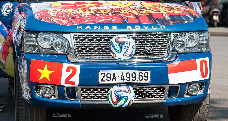range-rover-autodaily-3.jpg