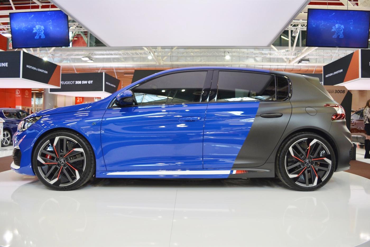 peugeot-308-r-hybrid-concept-2016-2.jpg