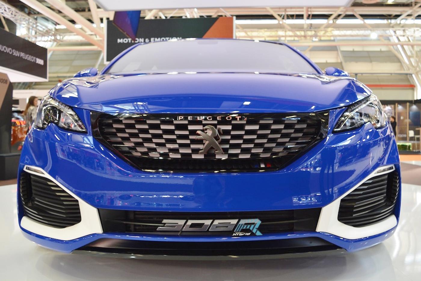 peugeot-308-r-hybrid-concept-2016-4.jpg