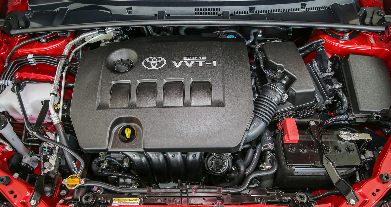 Toyota Altis 2017 vừa ra mắt tại Malaysia với giá từ 27.347 USD -24.jpg