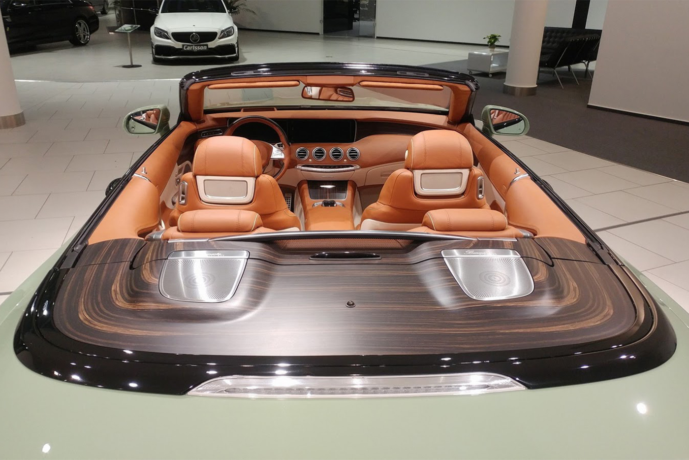 mercedes-s-class-cabriolet-diospyros-5.jpg