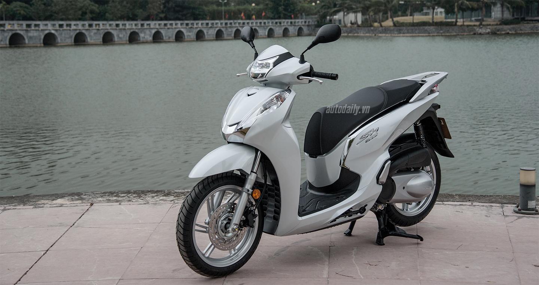 honda-sh300i-autodaily-15.jpg