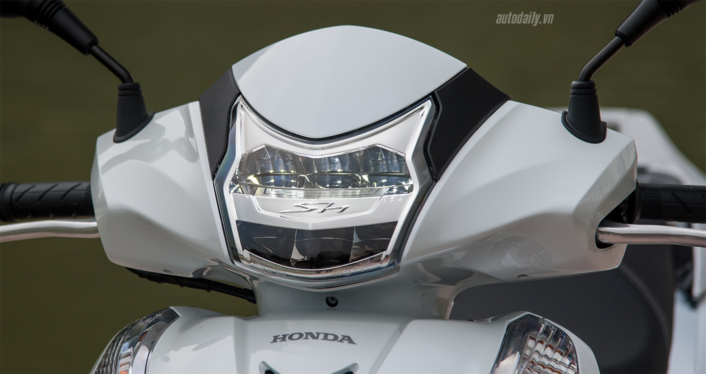 honda-sh300i-autodaily-23.jpg
