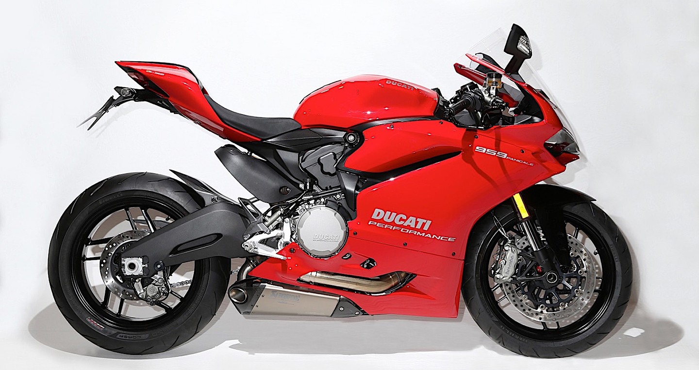 special-edition-ducati-959-panigale-announced-for-the-uk-113765-1.jpg