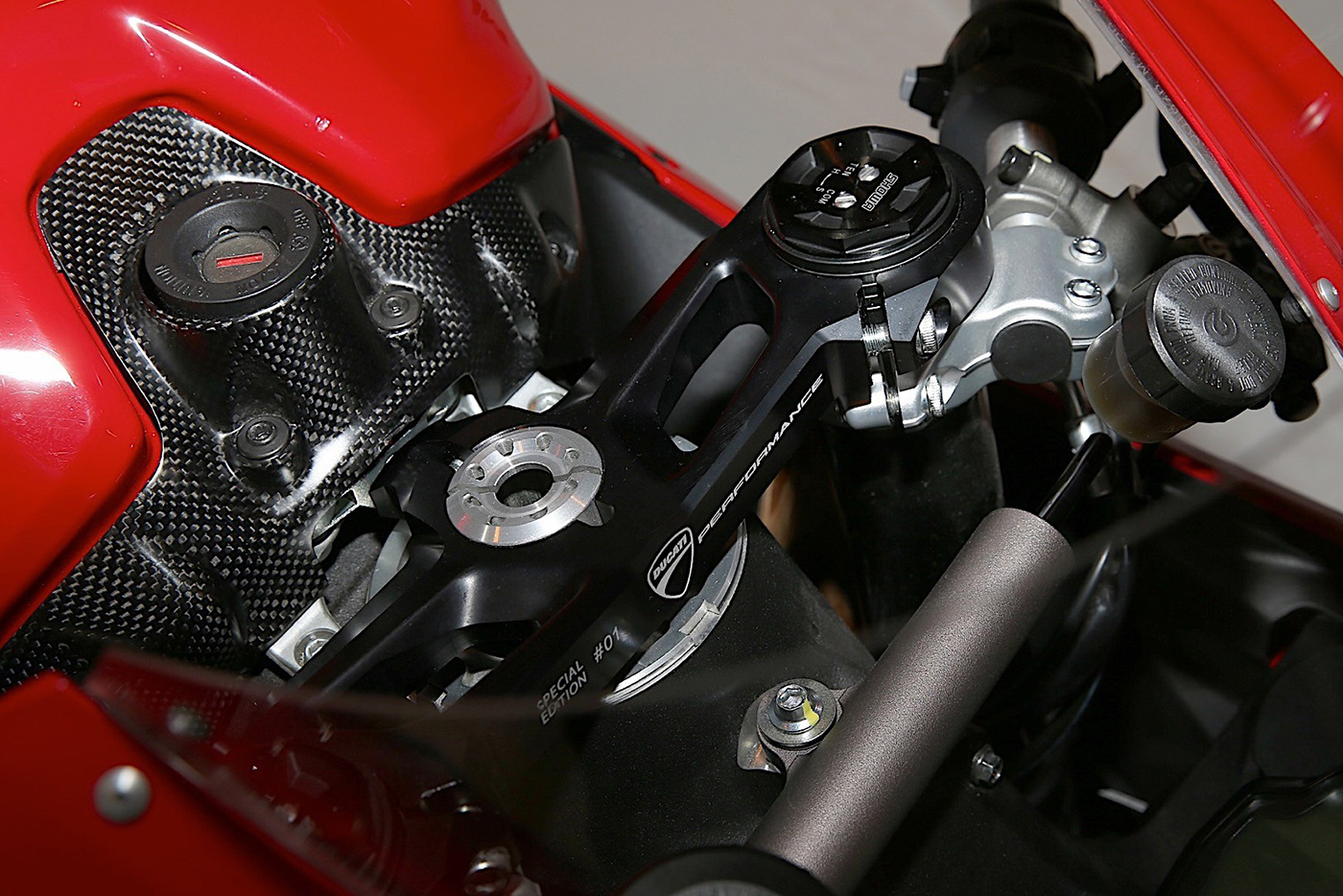 special-edition-ducati-959-panigale-announced-for-the-uk-2.jpg