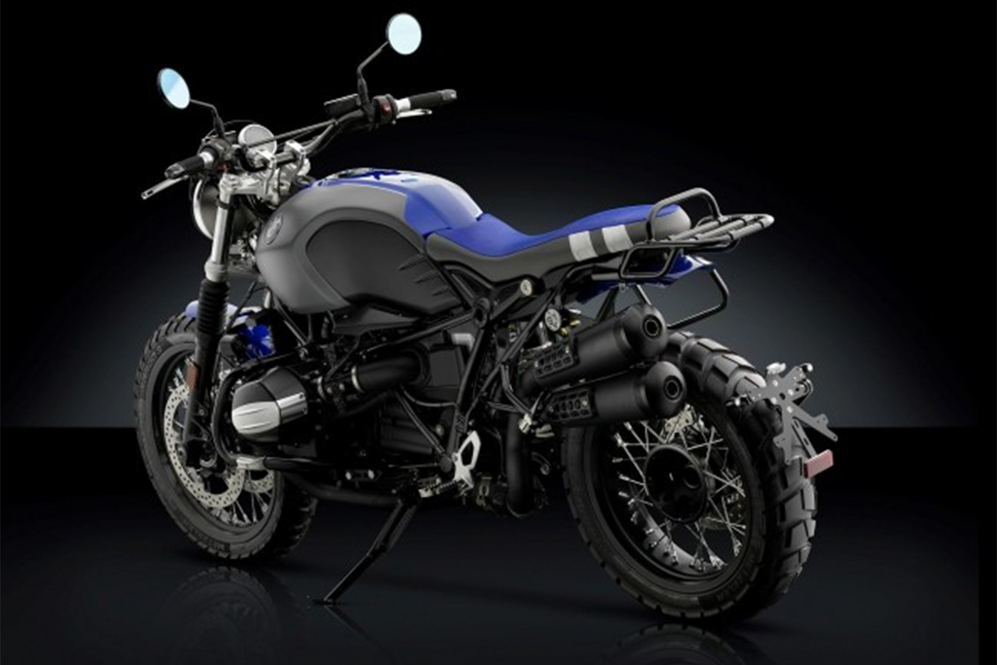 bmw-r-nine-t-scrambler-rizoma-accessories-3.jpg