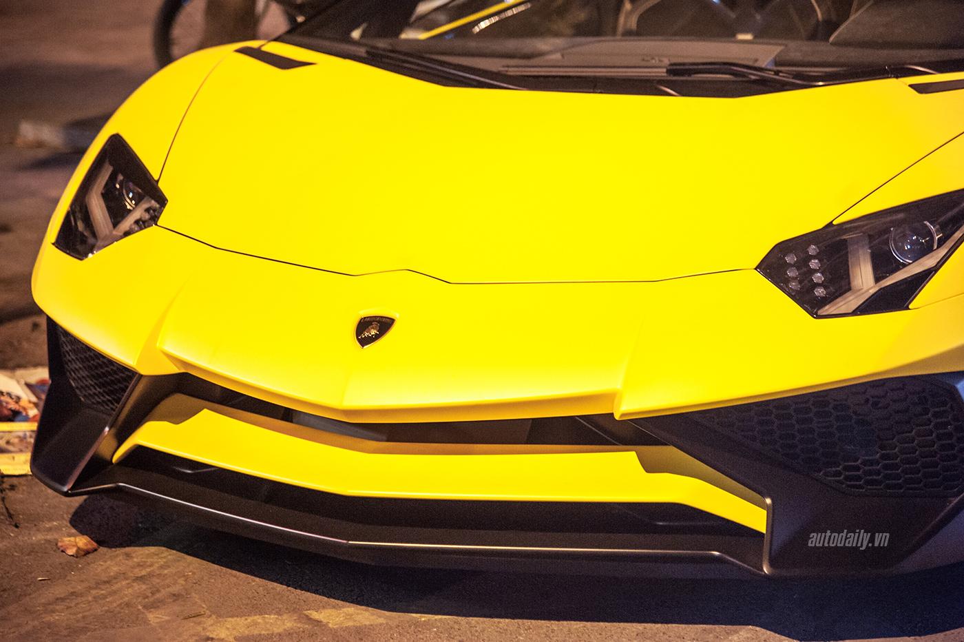 aventador-roadster-autodaily-10.jpg